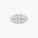 Sakwy skórzane żołnierskie Daw-Mag